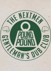 The Nextmen vs Gentleman's Dub Club
