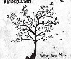 "Rebelution ""Falling Into Place"" album review"