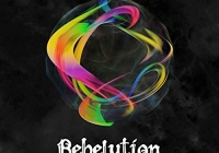 "Rebelution ""Free Rein"" album review"