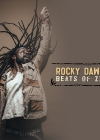 Rocky Dawuni 'Beats of Zion' album review