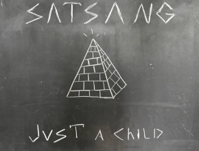 "Satsang ""Pyramid(s)"" album review"