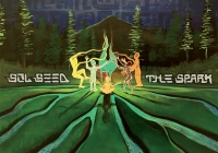 "Sol Seed ""The Spark"" album review"