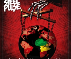 Steel Pulse drops first album in 15 years, 'Mass Manipulation'