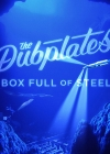 "The Dubplates ""Box Full Of Steel"" album review"