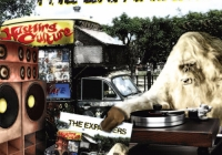 "The Expanders ""Hustling Culture"""