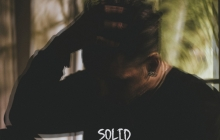 "The Holdup release new single ""Solid"""
