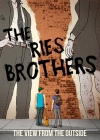 "The Ries Brothers ""The View From Outside"" album review"
