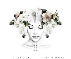 The Green 'Black & White' album review