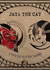 Jaya the Cat to release 5th studio album