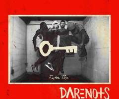 "Exploring the ""Enter the DARENOTS"" EP"