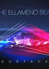 "The Ellameno Beat unleashes ""Surface"" album"