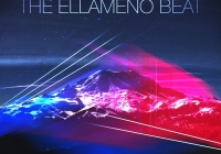 The Ellameno Beat unleashes 'Surface' album
