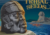 'Representing' album review from Tribal Seeds