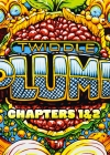 "Twiddle ""PLUMP - Chapters 1 & 2"" album review"