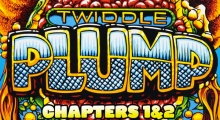 Twiddle 'PLUMP - Chapters 1 & 2' album review