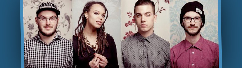 The Skints: new label, new album, new tour