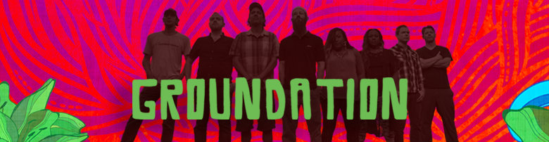"Groundation ""A Miracle"" review"