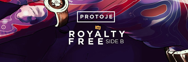 "Protoje impresses with ""Royalty Free"""